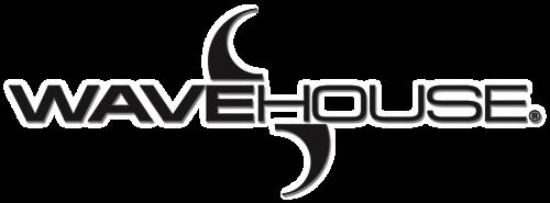 w-h_logo-blk-3D-transp_1600px