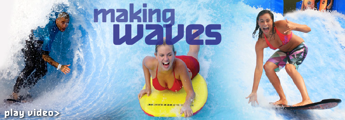w-h_waves-pg_mkng-waves_