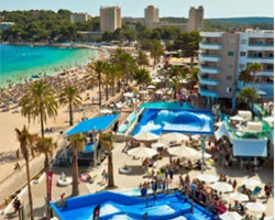 wavehouse_mallorca