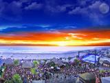 WHSD-Panoramic