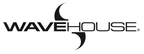 Wave House_Logo(500px, .jpg)