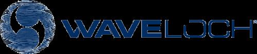 Wave Loch logo (2255px, .jpg)