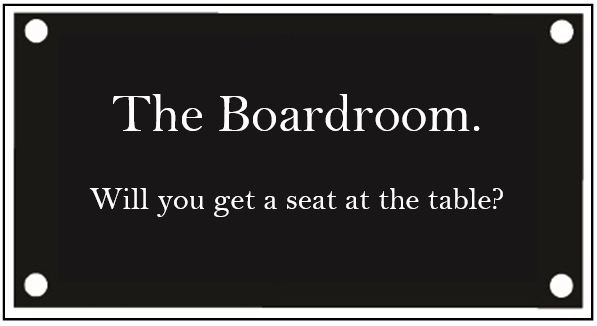 boardroom-seat-at-the-table